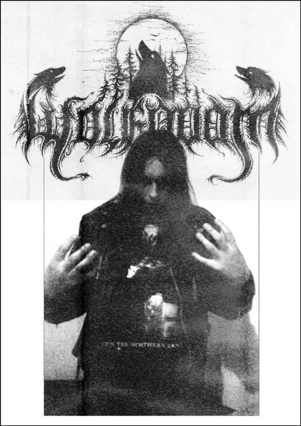 Wolfdoom - Photo