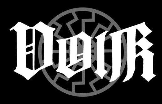 Volk - Logo