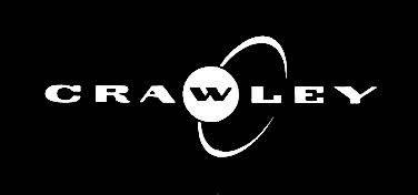 Crawley - Logo