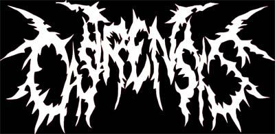 Castrensis - Logo