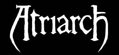 Atriarch - Logo