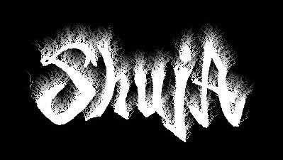 Shuja - Logo