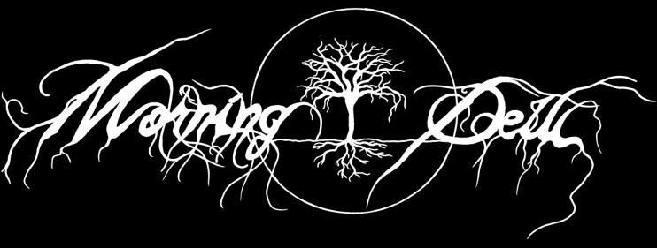 Morning Dew - Logo