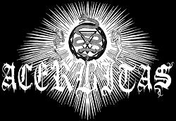 Acerbitas - Logo