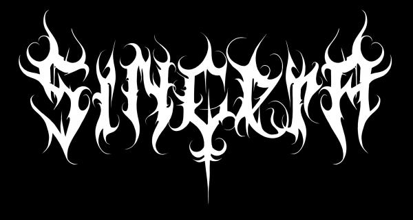 Sincera - Logo