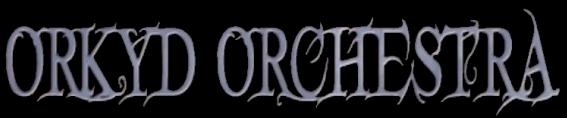Orkyd Orchestra - Logo