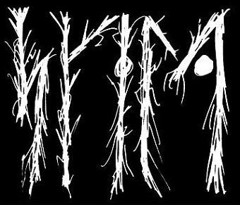 Skeld - Logo