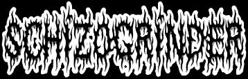 Schizogrinder - Logo