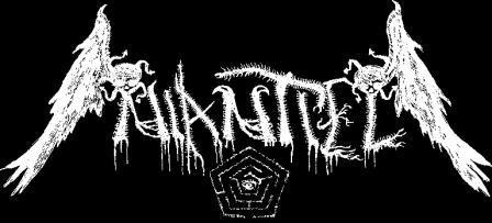 Niantiel - Logo