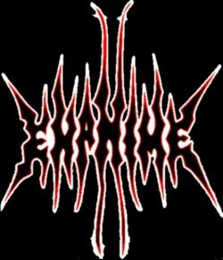 Exanime - Logo