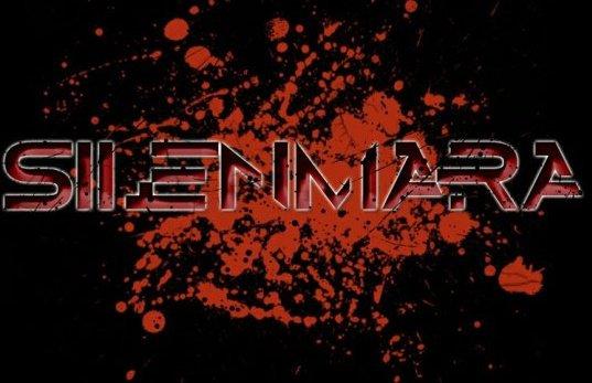 Silenmara - Logo