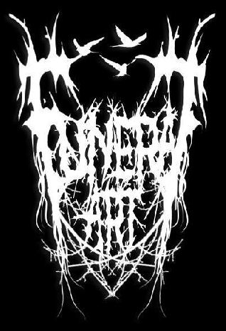 Funeral Art - Logo