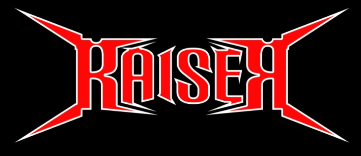 Raiser - Logo