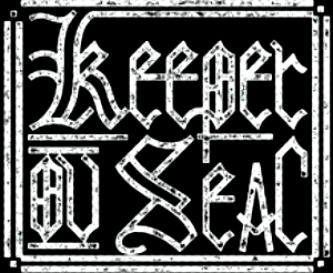 Keeper ov Seal - Logo