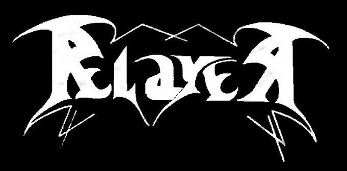 Relayer - Logo