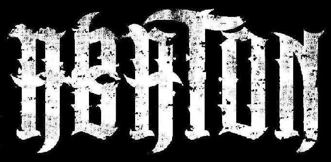 Abaton - Logo