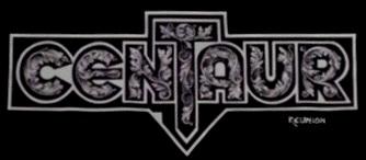 Centaur - Logo