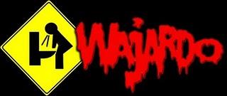Wajardo - Logo