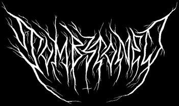 Tombstoned - Logo
