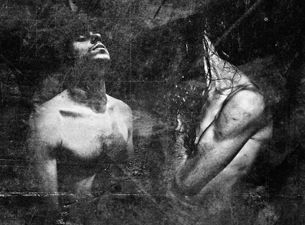 Solitude Project - Photo