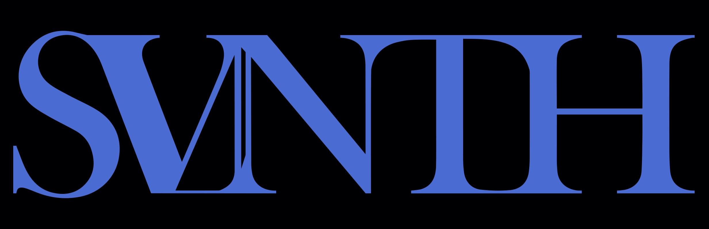 SVNTH - Logo