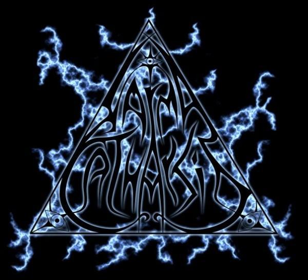 Karma Catharsis - Logo