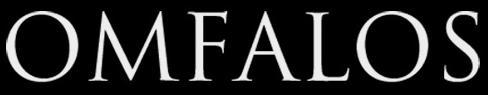 Omfalos - Logo