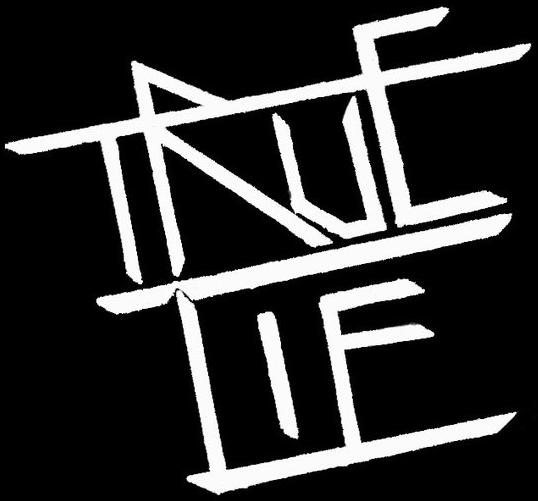 True Lie - Logo