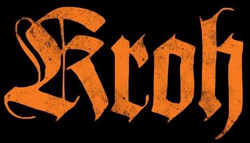Kroh - Logo