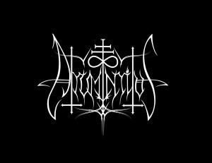 Atrum Inritus - Logo
