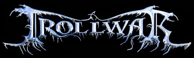 TrollWar - Logo