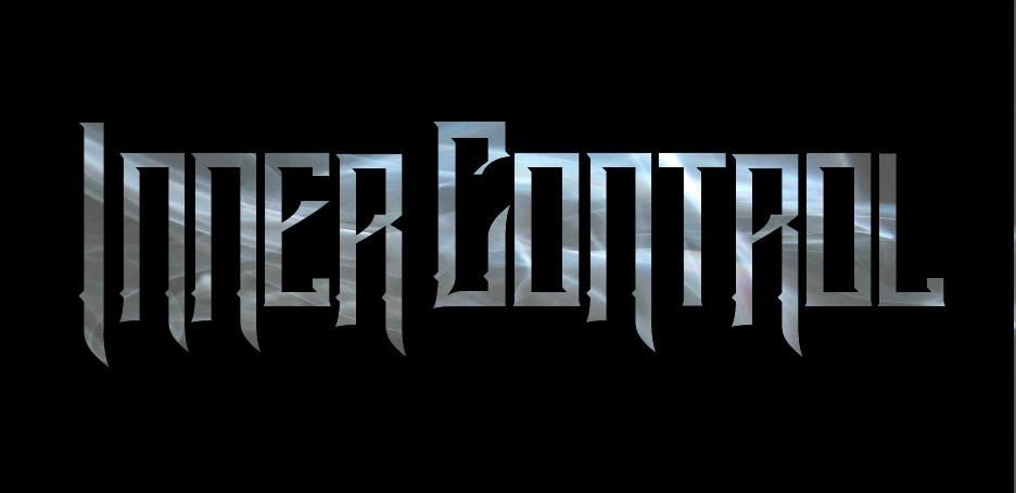 Inner Control - Logo