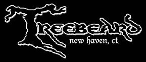Treebeard - Logo
