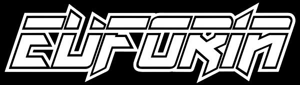 Euforia - Logo