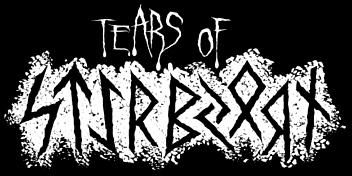 Tears of Styrbjørn - Logo