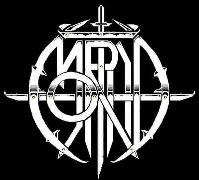 Mortad - Logo
