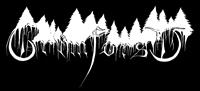 Grimforst - Logo