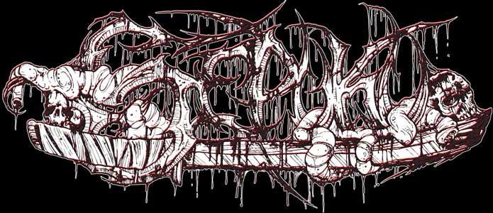 Sepuku - Logo