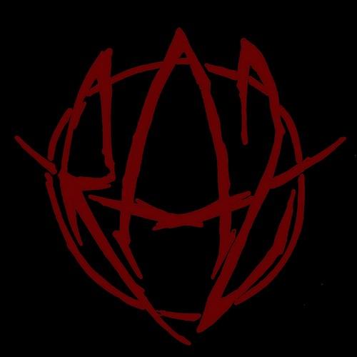 R.A.Z. - Logo