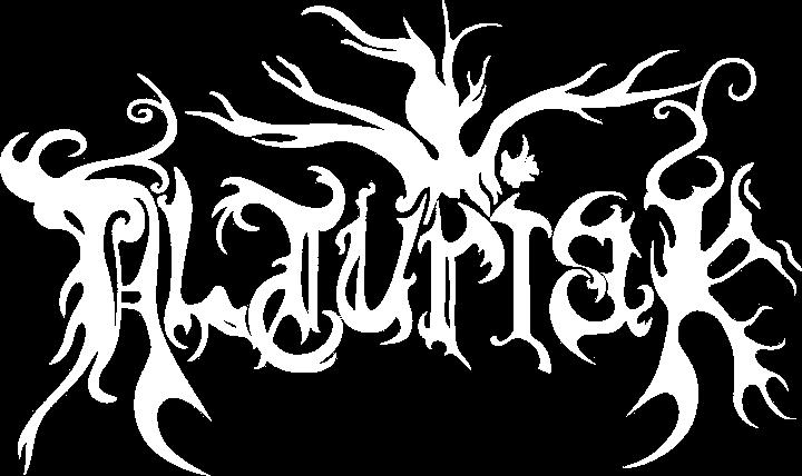 Alturiak - Logo
