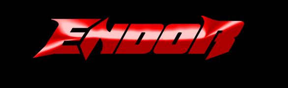 Endor - Logo