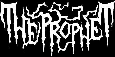 The Prophet - Logo