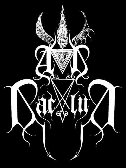 Ad Baculum - Logo