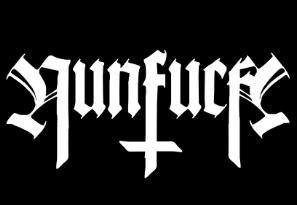 Nunfuck - Logo