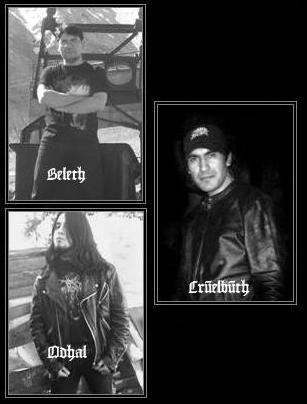 Askaroth - Photo