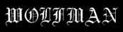 Wolfman - Logo