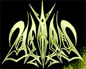 Asbru - Logo