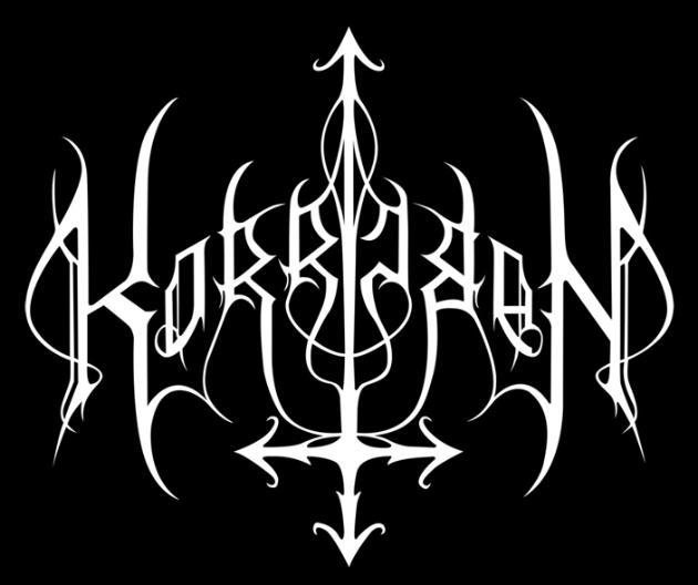 Korriban - Logo