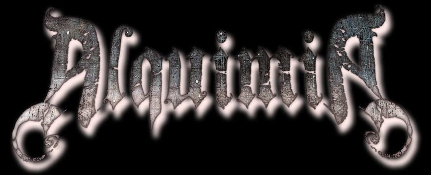 Alquimia - Logo