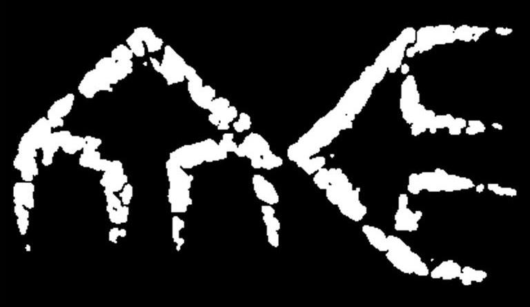 Ater Era - Logo